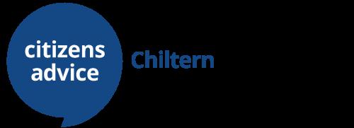 CAB C Logo