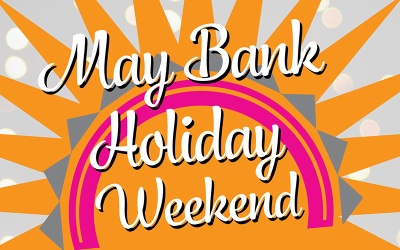 May-Bank-Holiday-Weekend-Hoverboard-Sale