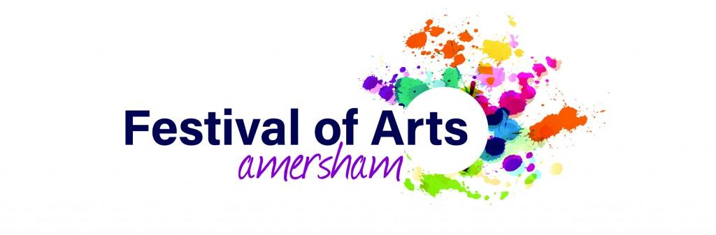 Arts Festival Logo 2018